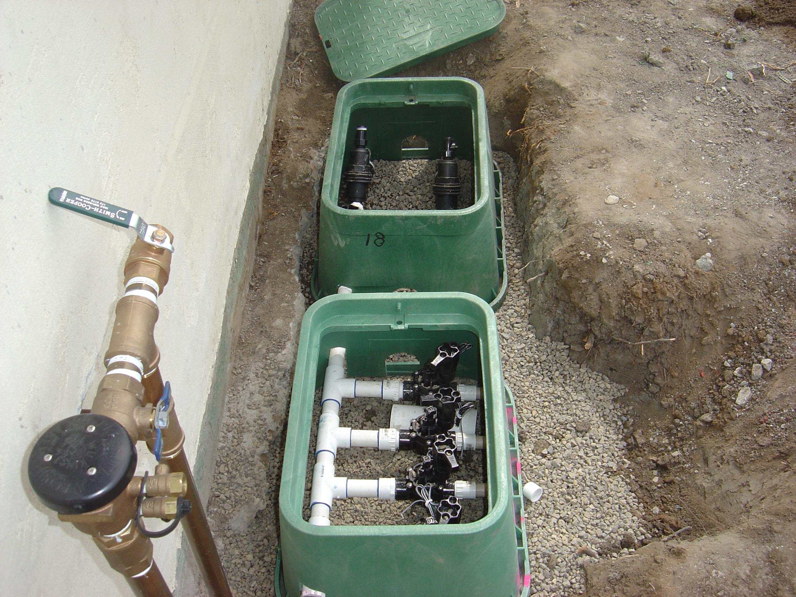 Irrigation Photos Itmssandiego Com Itmssandiego Com